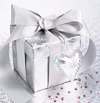 Distinctive & Corporate Gifts for All Occasions