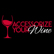 Accessorize Your Wine | Wine Blog